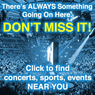 Events YN