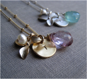 NY Metals: Unique NYC Mother's Day Gifts from Etsy. YourNeighborhood.co