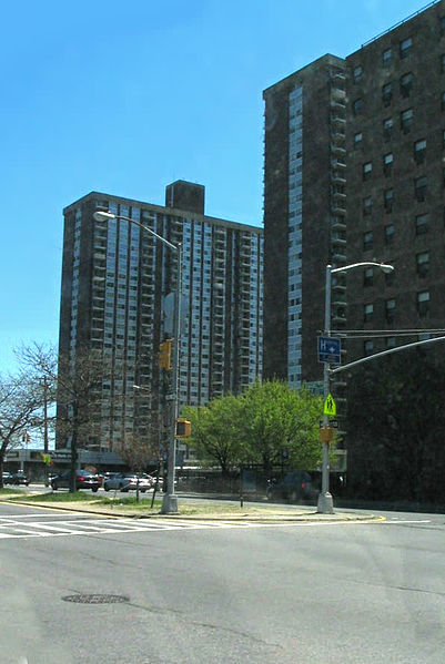 Apartment Complexes Nassau County Ny