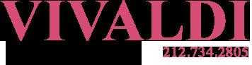 Vivaldi Boutique